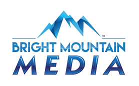 Bright Mountain Ads